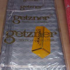Getzner Super Magnum Gold 15