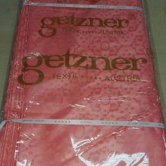 Getzner Super Magnum Gold 16