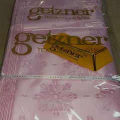 Getzner Super Magnum Gold 24