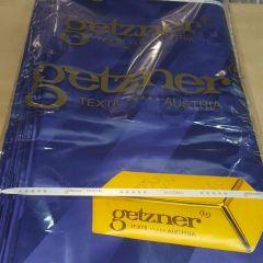 Getzner Super Magnum Gold 25